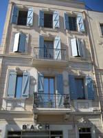 Highlight for Album: Summer 2007 -- Sanary & Provence