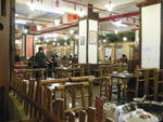 Highlight for Album: Shenzhen's Cultural Revolution Restaurant